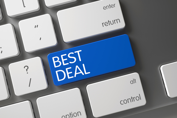 The Essential Guide to Online Deal Seeking