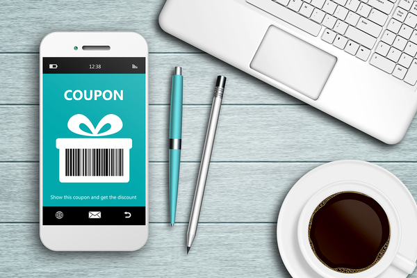 Everything You Need to Know about Coupon Fraud