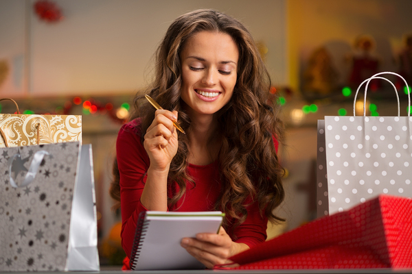 How to Get the Best Deals for Your Holiday Shopping