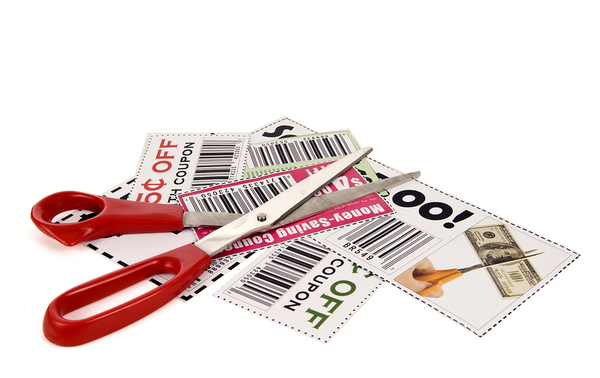 4 Coupon Details You Should Never Ignore